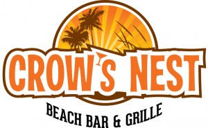 CrowsNest_logo
