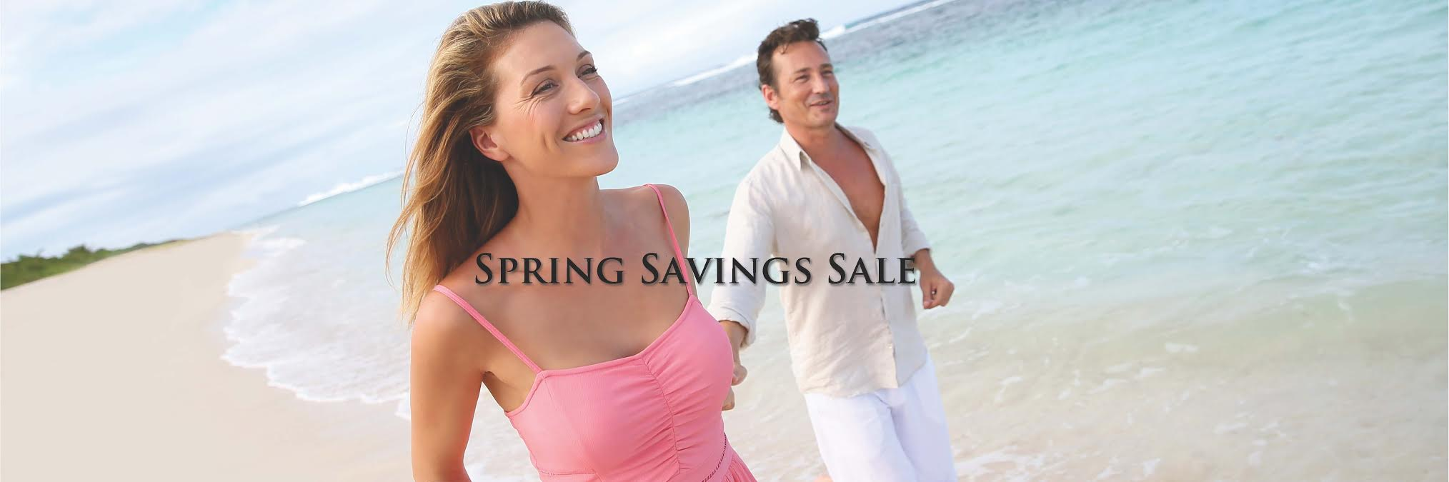 SHOP ON CAPTIVA AND SAVE!