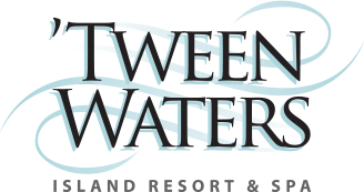Tween Waters Island Resort & Spa Logo