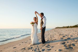 Captiva Island Wedding Tween Waters Island Resort & Spa
