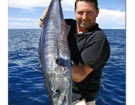 Captiva Island Fishing