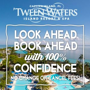 tween waters covid 19 policies open may 1