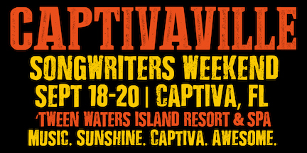Captivaville Captiva Island Florida 2020
