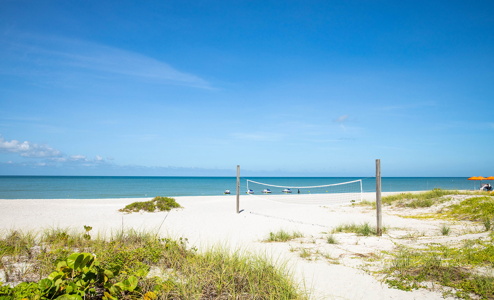 Things to Do in Captiva Island, Florida