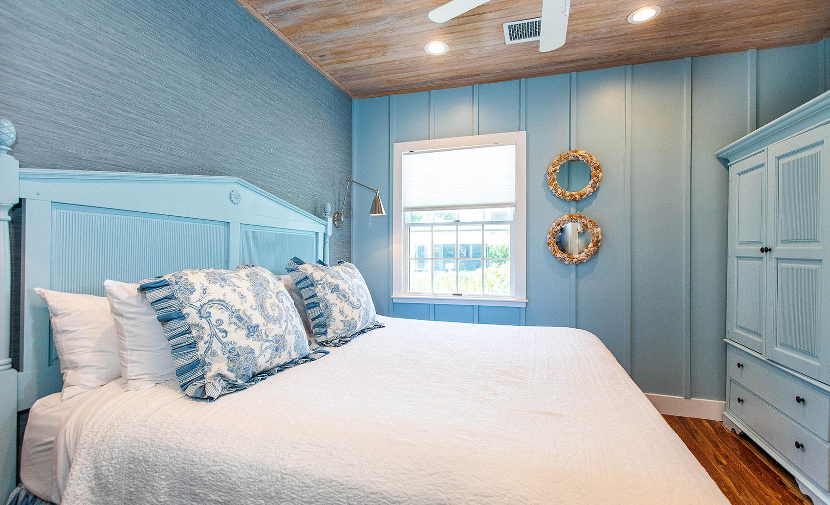 'Tween Waters Coastal Captiva Island Cottage 105